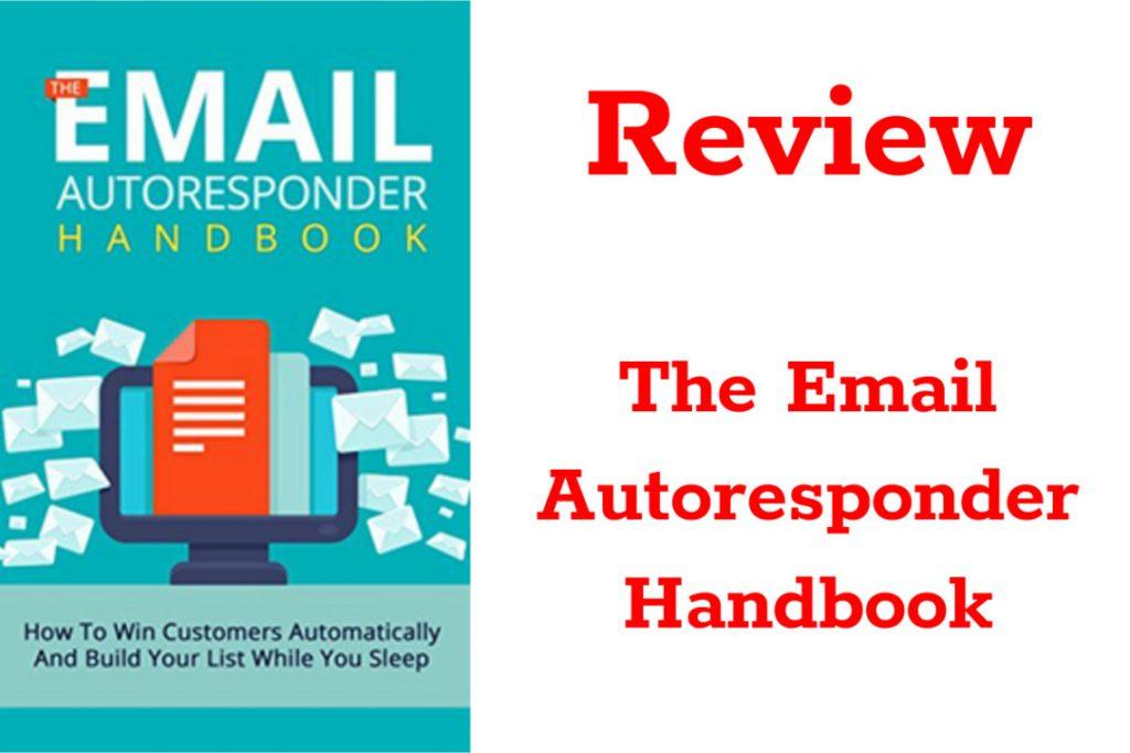 autoresponder handbook